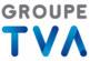 Groupe TVA recherche Chargé(e) de projet de production