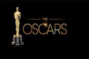 92 pays en compétition pour l'OSCARS 2018 du Meilleur film en langue étrangère