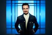 Télé-Québec – Sébastien Diaz de retour à la barre du Premier Gala de l'ADISQ