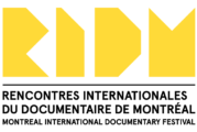 La 21e édition des RIDM se poursuit avec des documentaires exclusifs !