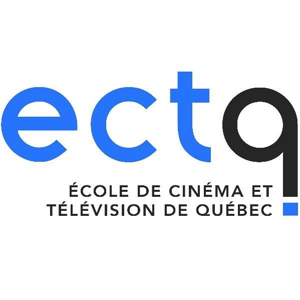 Portes ouvertes d'automne à l'École de Cinéma et Télévision de Québec