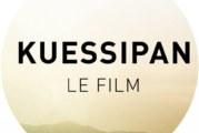Kuessipan, le prochain long métrage de Myriam Verreault en tournage