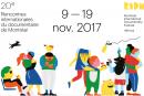 Les artistes québécois et canadiens à l'honneur aux RIDM 2017