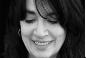 L'ONF félicite la cinéaste d'animation Michèle Cournoyer