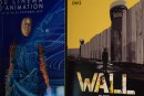 Wall (Le Mur) en clôture des Sommets du cinéma d'animation
