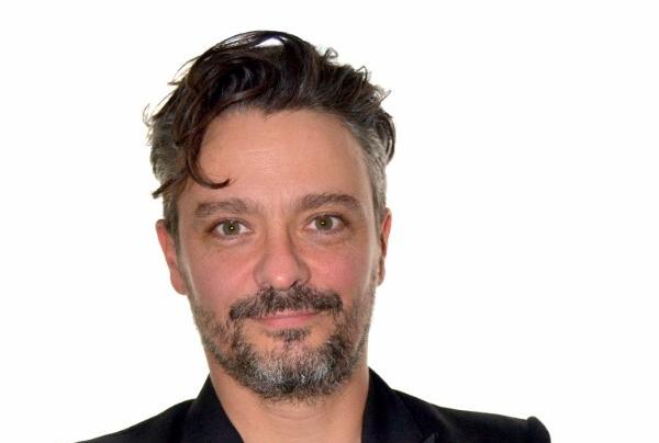 Nomination de Jérôme Hellio au poste de directeur des contenus de TV5 et Unis TV