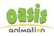 Oasis Animation recherche un(e) Coordonnateur(trice) de production