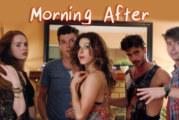 Première canadienne de «Morning After» le 27 novembre