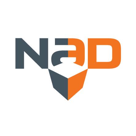 Le NAD recherche un(e) commis de bureau et à la gestion des activités d'enseignement