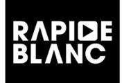 Deux documentaires des Films du Rapide-Blanc aux RIDM 2017