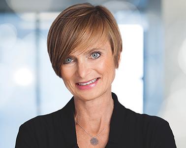 Déclaration officielle de Carolle Brabant sur le décès de Sheila De La Varende
