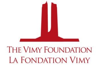 La Fondation Vimy et l'ONF s'associent pour créer « Vimy retrouvé »