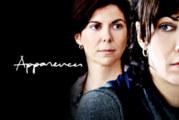 APPARENCES – Adaptation française de la série sur France 3 dès 2018!