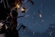 Jouer dur, un documentaire de MC2  sur l'industrie du jeu vidéo