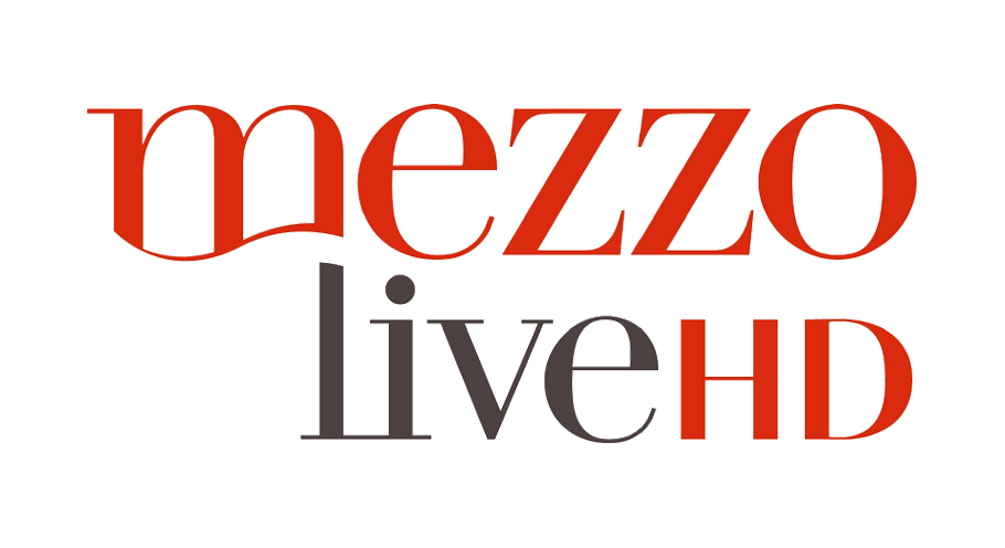Plus de diffusions en direct sur MEZZO LIVE HD