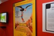 Les grands classiques de l'animation Franco-Belge à Grévin Montréal