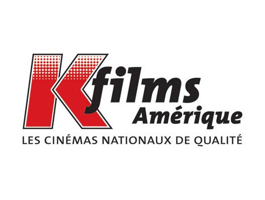 K-Films Amérique ouvre sa chaîne Vidéo sur Demande sur VIMEO  !