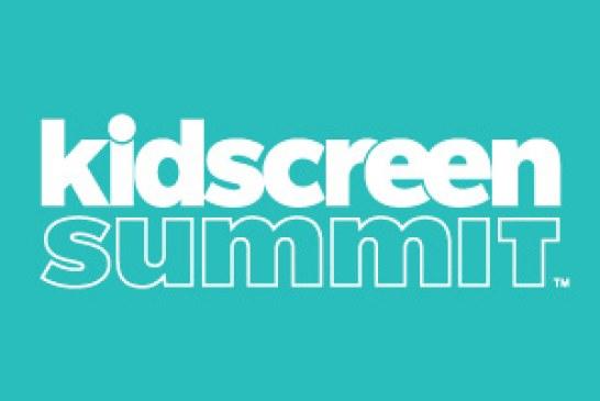 Le Québec à Kidscreen 2018, du 12 au 15 février 2018