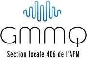 La GMMQ recherche un(e) Agent(e) aux relations de travail (Montréal)
