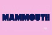 À Télé-Québec,  MAMMOUTH : impossible de le manquer!