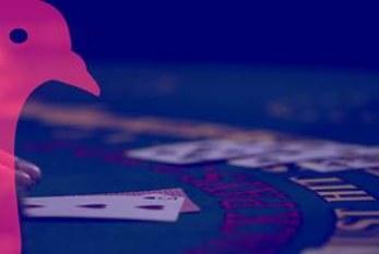 Lancement en ligne de Merci de jouer (ONF), un documentaire interactif