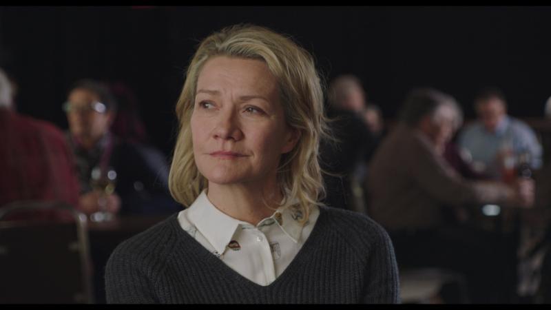 LES RENDEZ-VOUS QUÉBEC CINÉMA DÉVOILENT LE FILM D'OUVERTURE