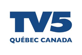 Natalie McNeil et Richard Simoens nommés au conseil d'administration de TV5
