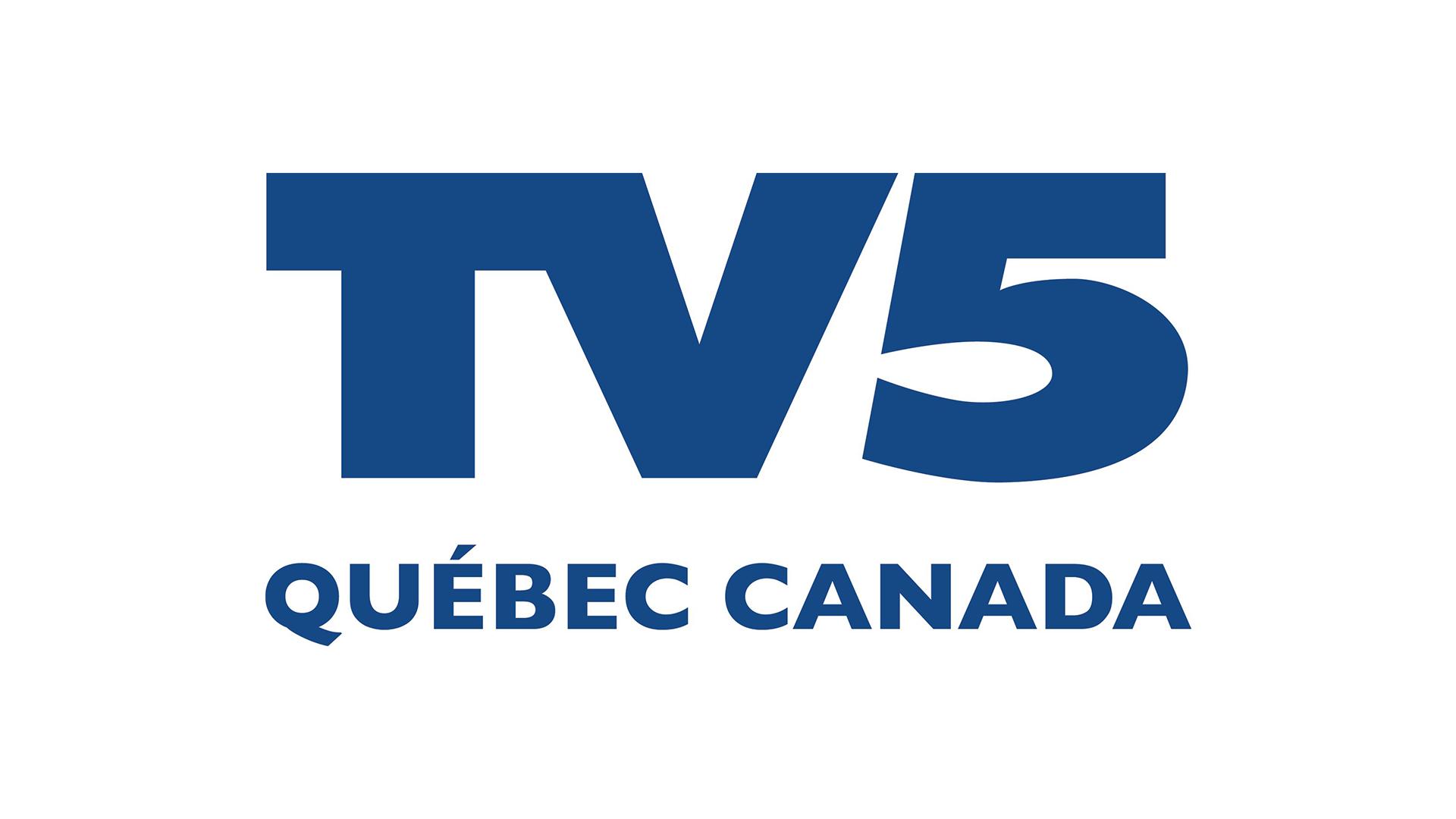 TV5 se réjouit du soutien du gouvernement du Canada
