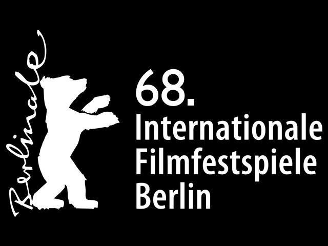 Quatre productions et coproductions de l'ONF seront présentées à la Berlinale