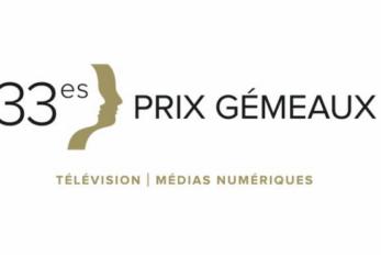 Prix Gémeaux : L'Académie dévoile les lauréats de l'Avant-première