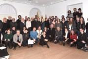 Prix Écrans canadiens 2018, les productions du Québec font bonne figure