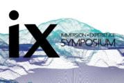 La SAT propose 3 nouveaux conférenciers à iX 2018 !