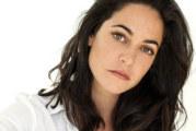 Kimberly Laferrière en vedette dans Fugueuse à TVA