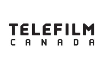 Téléfilm Canada – Ouverture et ajouts importants au programme de production