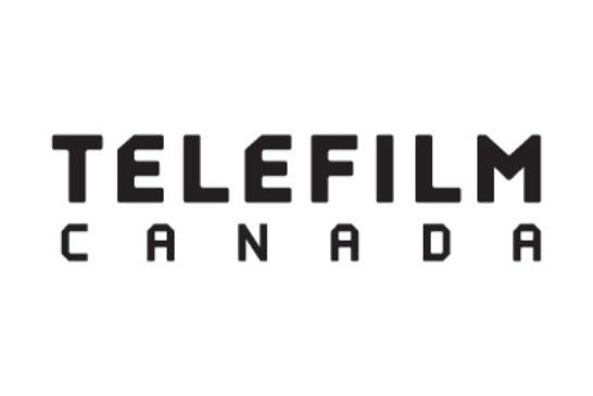 Téléfilm Canada permet la signature électronique pour trois de ses programmes