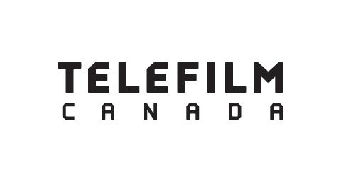 Offre d'emploi - Téléfilm Canada: Directeur ou directrice général(e)