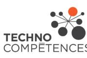 TECHNOCompétences dévoile les constats et enjeux des talents en TIC au Québec