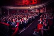 La 9e édition du Gala des PRIX NUMIX, le concours d'excellence des contenus numériques