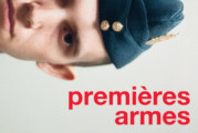 Premières armes de Jean-François Caissy au Festival international du film de Berlin