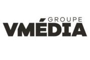 Nominations et nouvelle structure à la direction du contenu de Groupe V Média