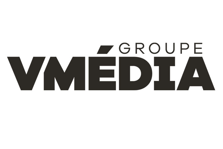 Nominations chez Groupe V Média au développement des affaires