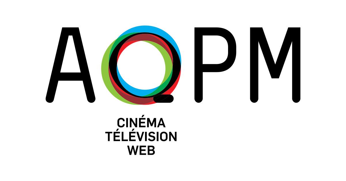L'AQPM se réjouit de l'annonce de Pablo Rodriguez, ministre du Patrimoine canadien