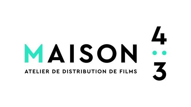 Maison 4:3 - Une année cinéma 2021 des plus diversifiées