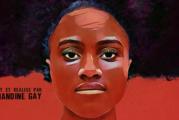 OUVRIR LA VOIX de Amandine Gay, à l'affiche au Québec dès le 2 février 2018