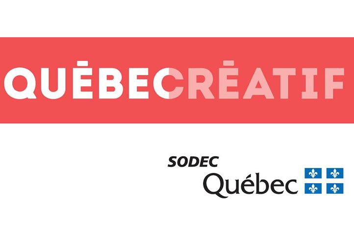 Québec créatif au MIPTV 2018 : Inscrivez-vous avant le 16 février!