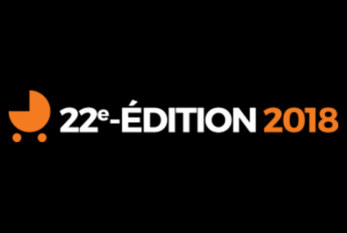 L'ONF au 22e Festival REGARD