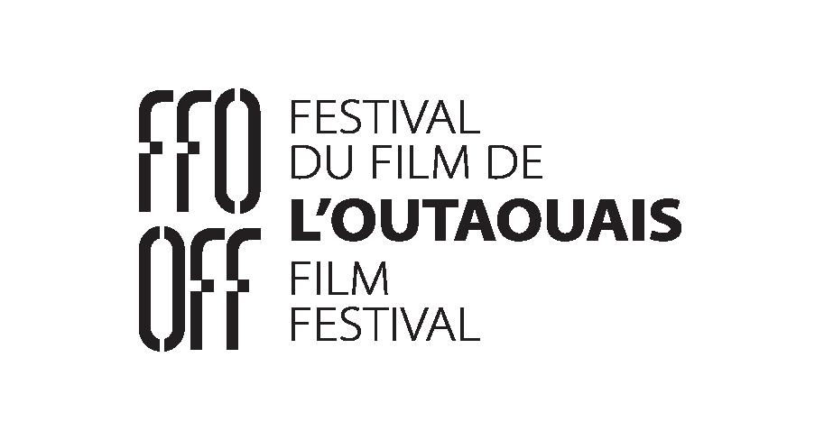La 20e édition du Festival du Film de l'Outaouais débute aujourd'hui !