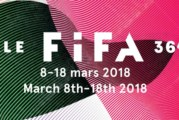 36e Festival International du Film sur l'Art (FIFA), du 8 au 18 mars 2018