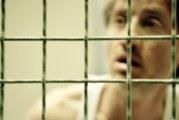 Première internationale du film Innocent de Marc-André Lavoie à Shanghai