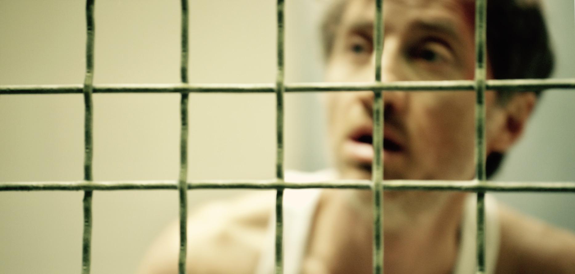 INNOCENT, premier film québécois en ULTRA-HD 4K